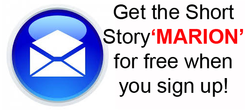 Claim your access to Free stories, monthly contests and exclusive information - Sign up now!
